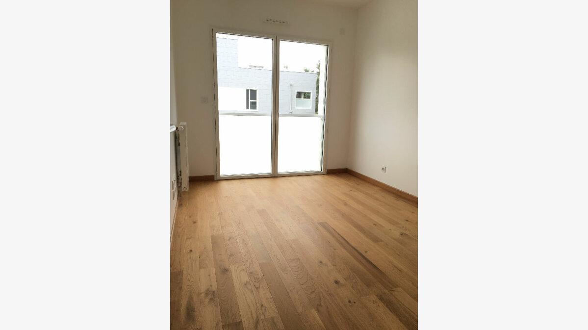Location Appartement 4 pièces à Rennes - vignette-7