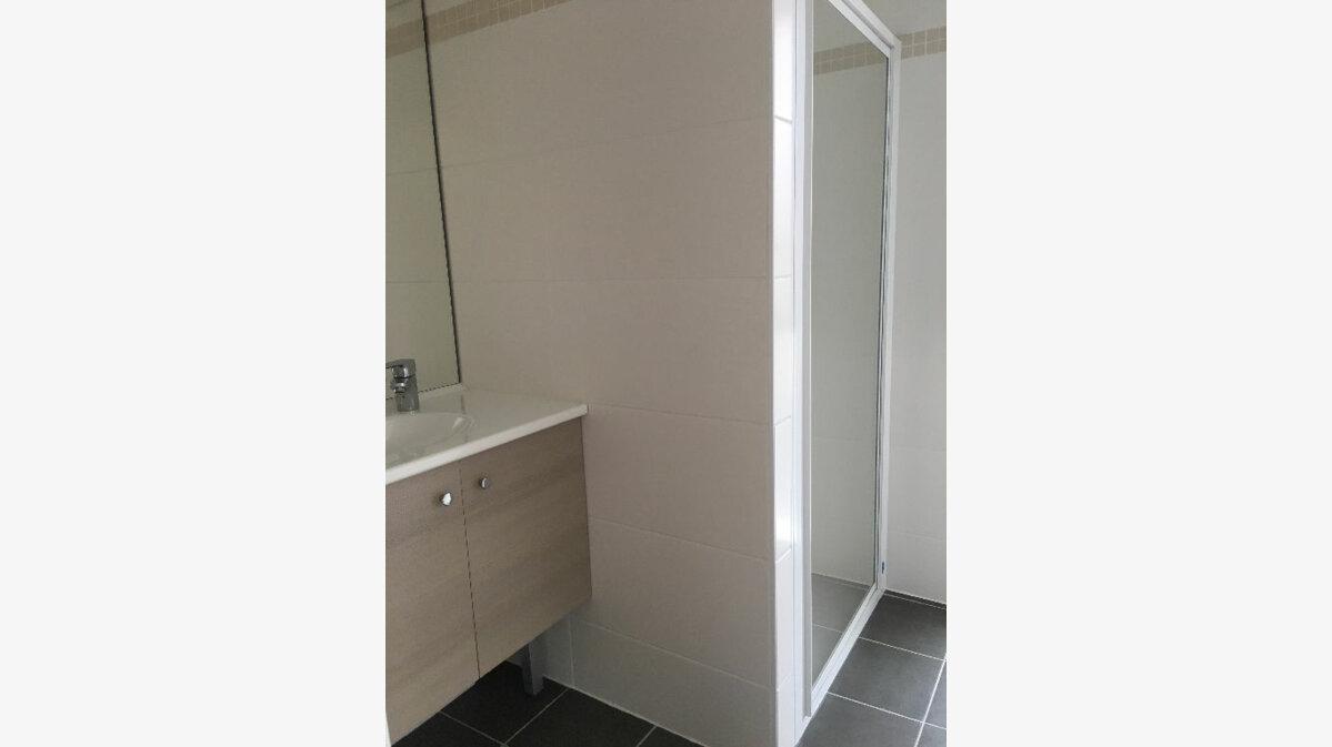 Location Appartement 4 pièces à Rennes - vignette-8