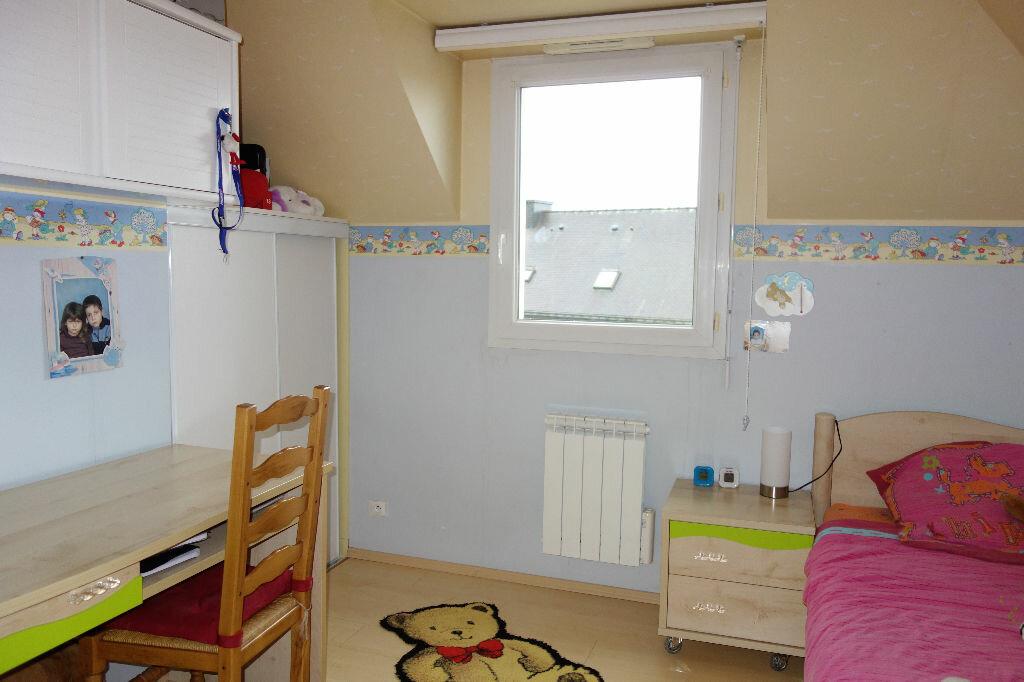 Achat Maison 5 pièces à Saint-Avé - vignette-6