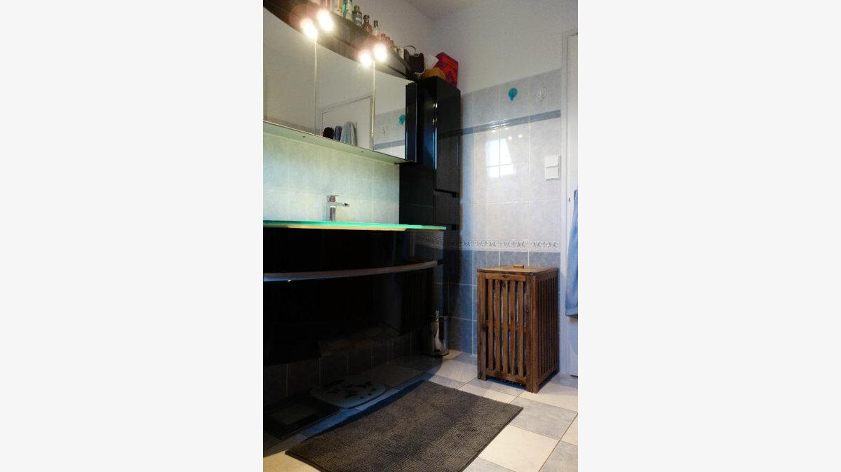 Achat Maison 5 pièces à Saint-Avé - vignette-9