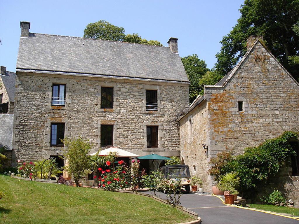 Achat Maison 20 pièces à Saint-Avé - vignette-1