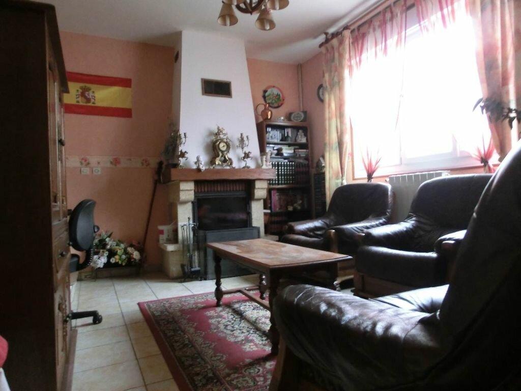 Achat Maison 4 pièces à Courlandon - vignette-1