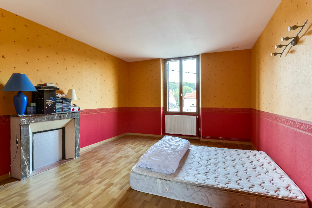 Achat Maison 7 pièces à Bazoches-sur-Vesles - vignette-11