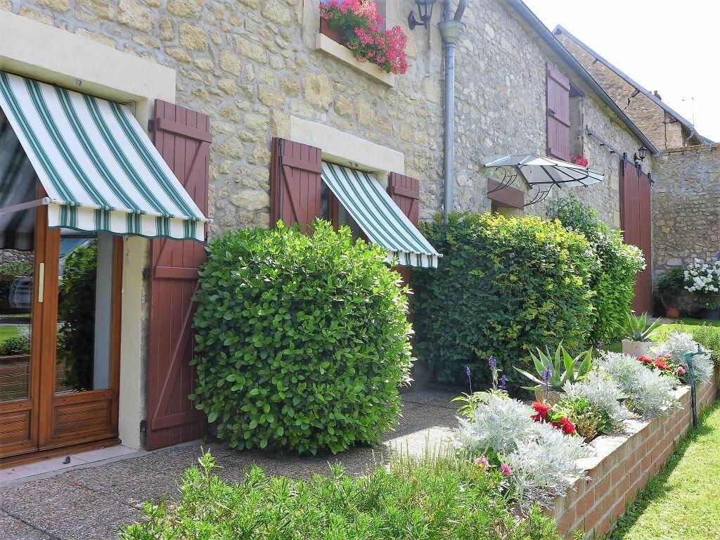Achat Maison 5 pièces à Saint-Gilles - vignette-1