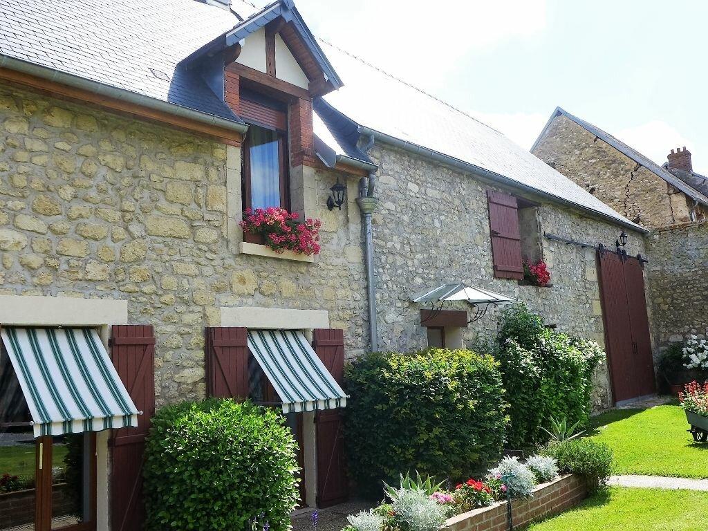 Achat Maison 5 pièces à Saint-Gilles - vignette-5
