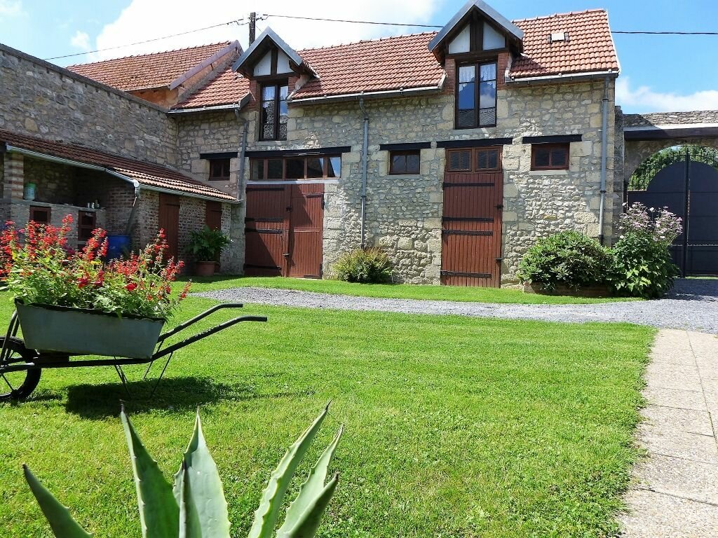 Achat Maison 5 pièces à Saint-Gilles - vignette-7
