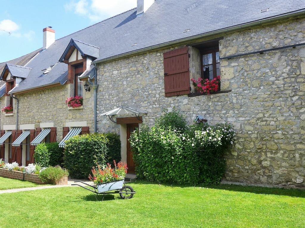 Achat Maison 5 pièces à Saint-Gilles - vignette-8