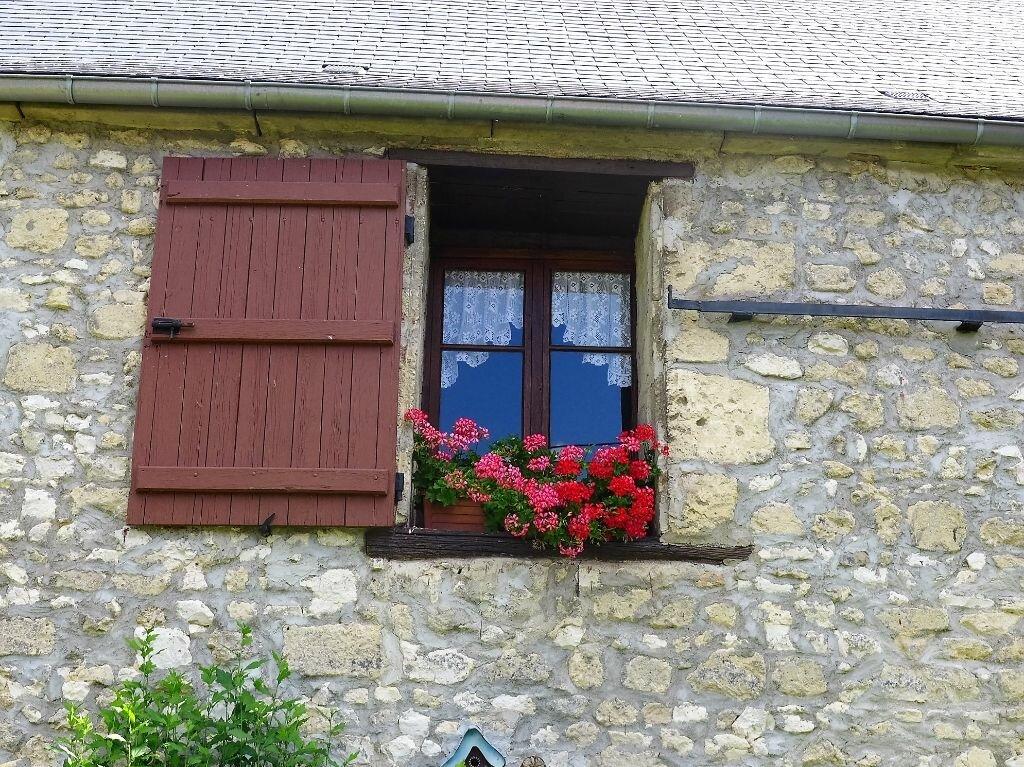 Achat Maison 5 pièces à Saint-Gilles - vignette-13