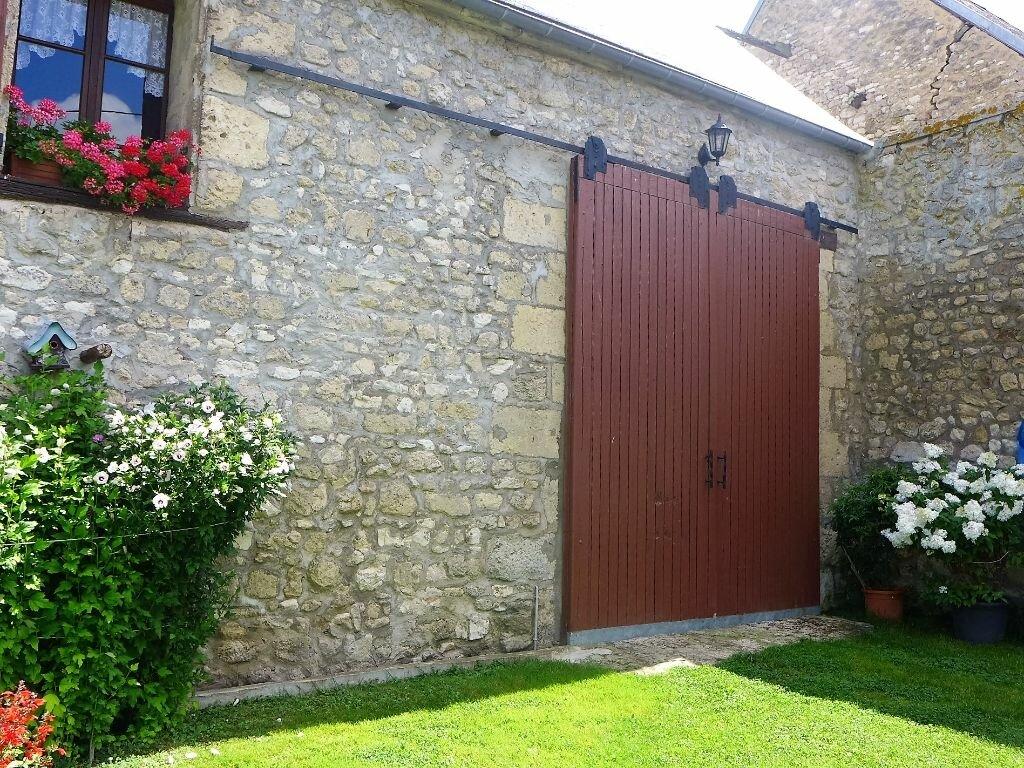 Achat Maison 5 pièces à Saint-Gilles - vignette-14