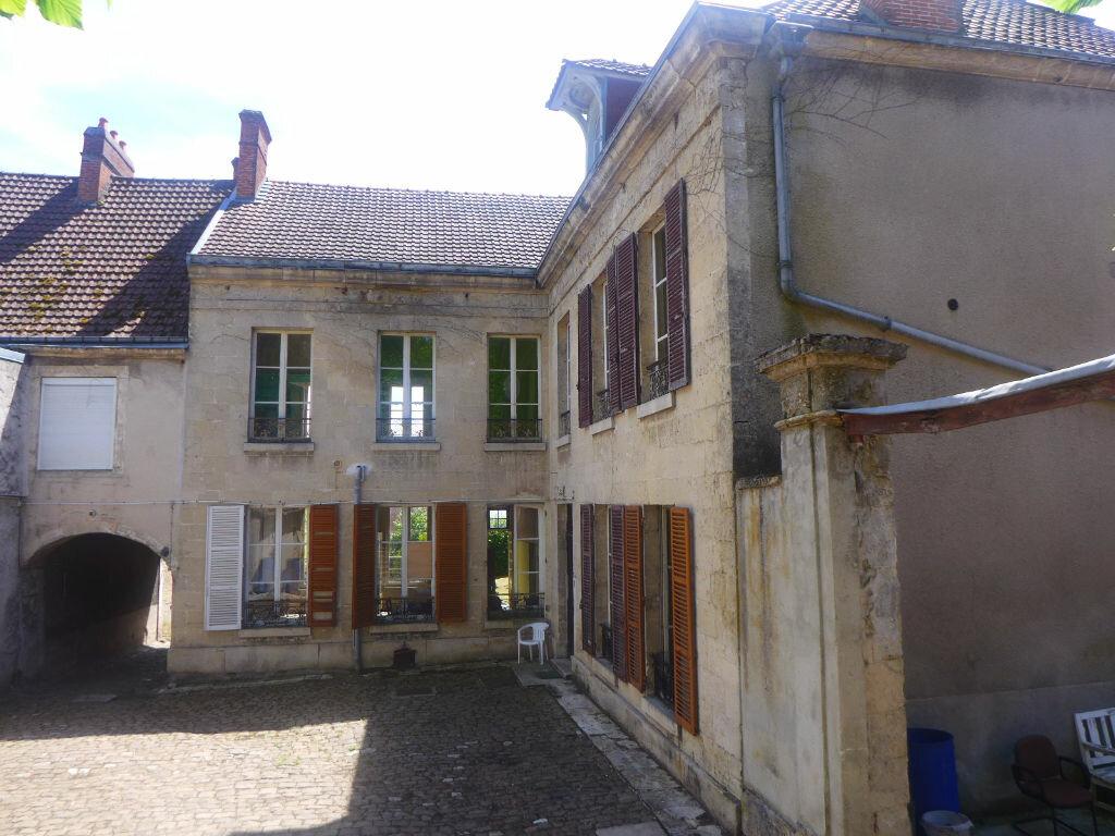 Achat Maison 10 pièces à Fismes - vignette-5