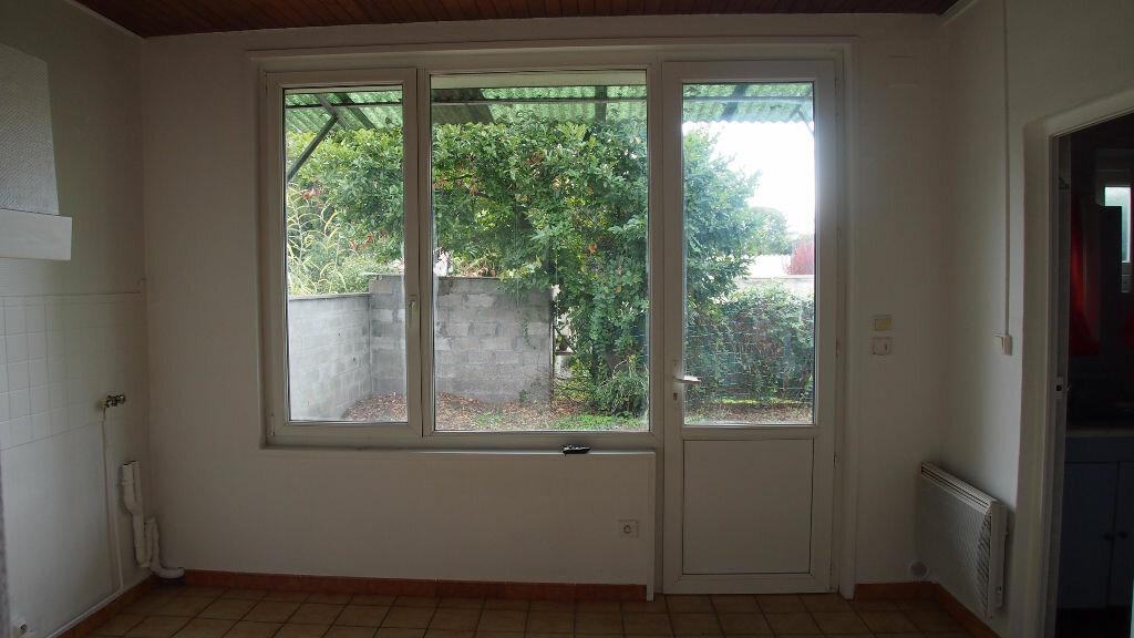 Achat Maison 3 pièces à Libourne - vignette-6