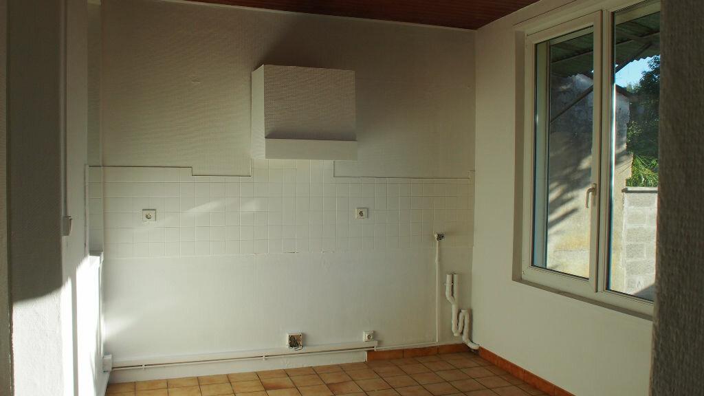 Achat Maison 3 pièces à Libourne - vignette-8