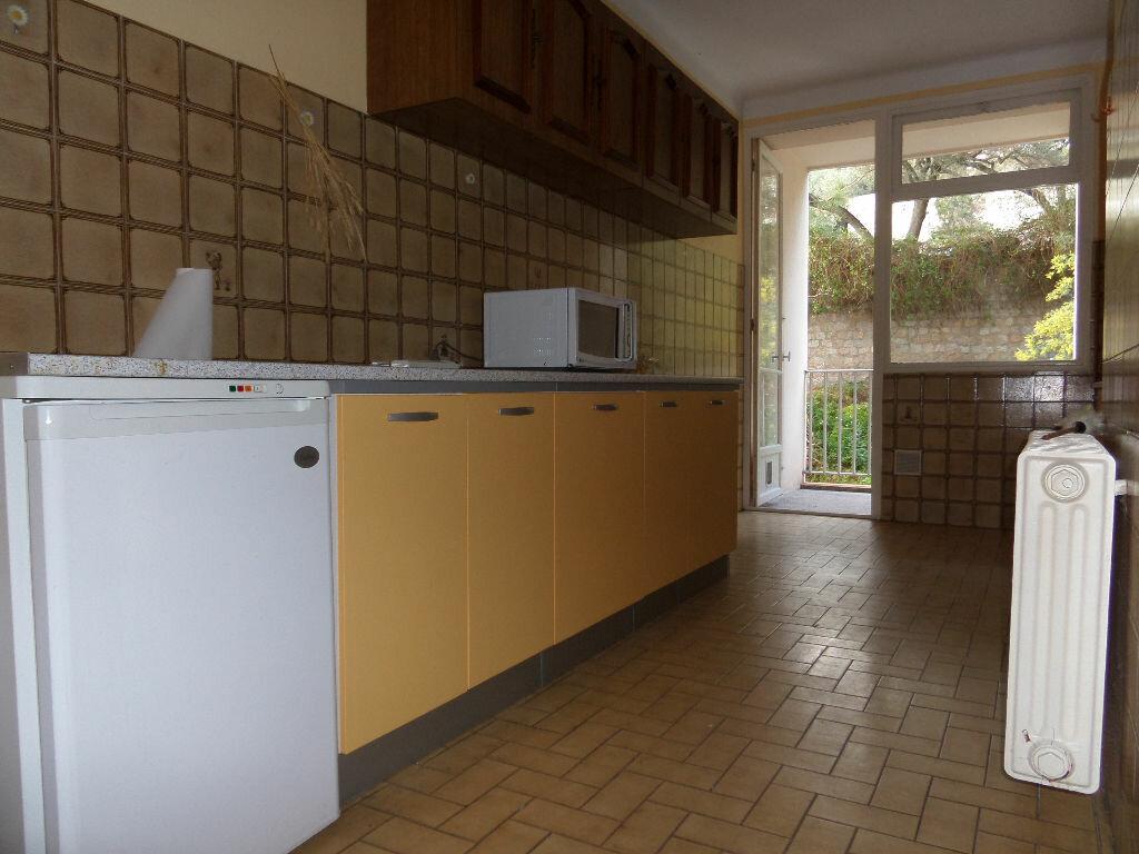 Achat Appartement 3 pièces à Ajaccio - vignette-4