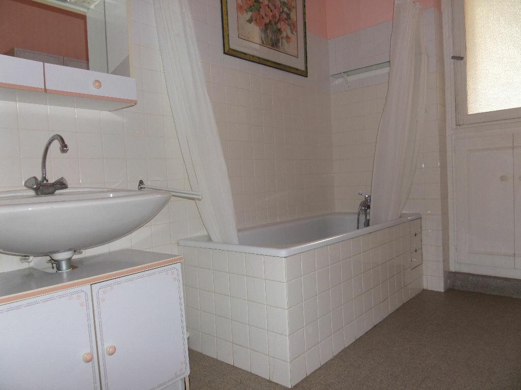 Achat Appartement 3 pièces à Ajaccio - vignette-6