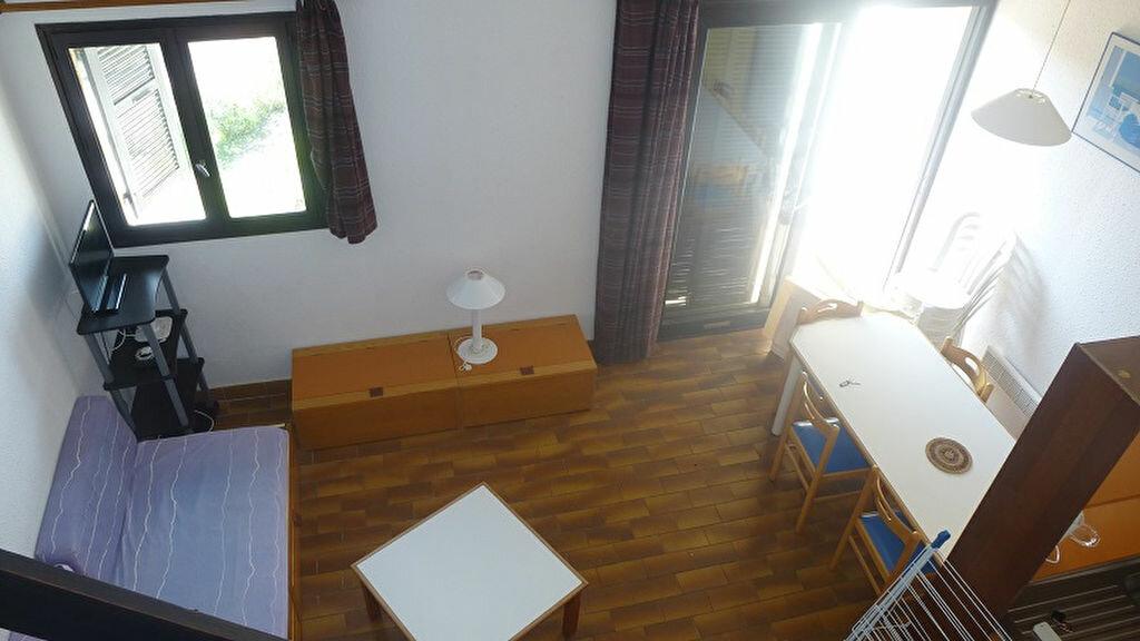 Achat Appartement 3 pièces à Grosseto-Prugna - vignette-2