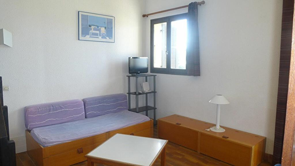 Achat Appartement 3 pièces à Grosseto-Prugna - vignette-5