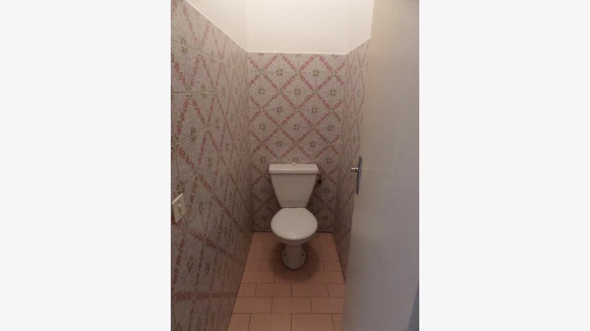 Achat Appartement 3 pièces à Ajaccio - vignette-7