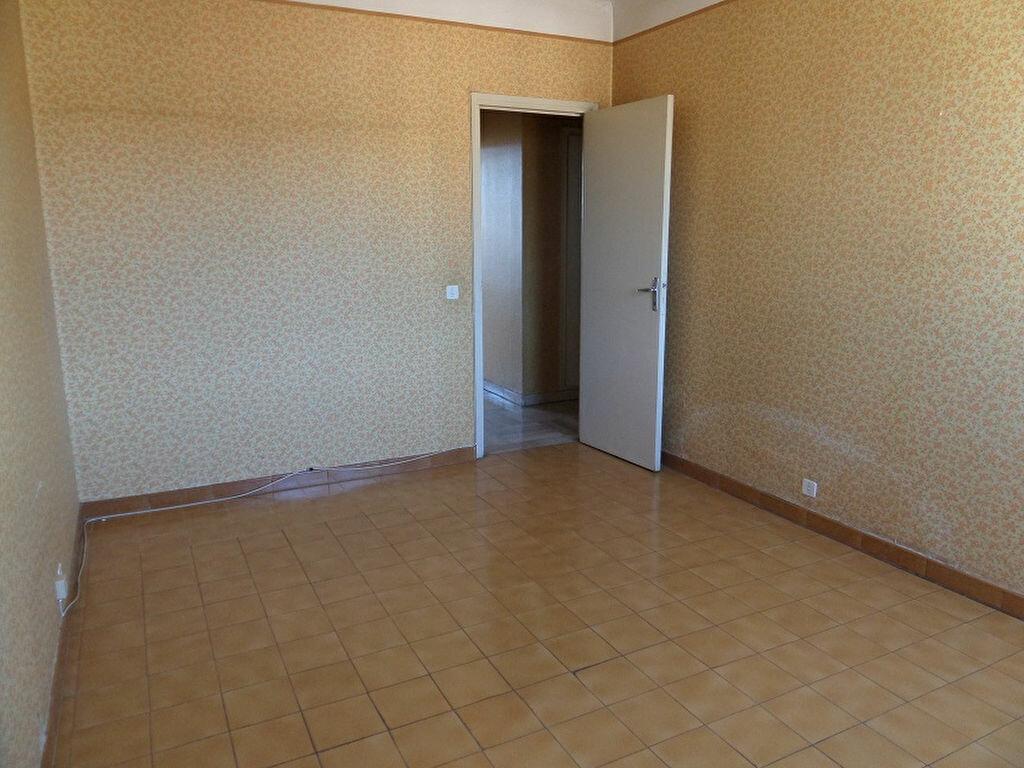 Achat Appartement 3 pièces à Ajaccio - vignette-9