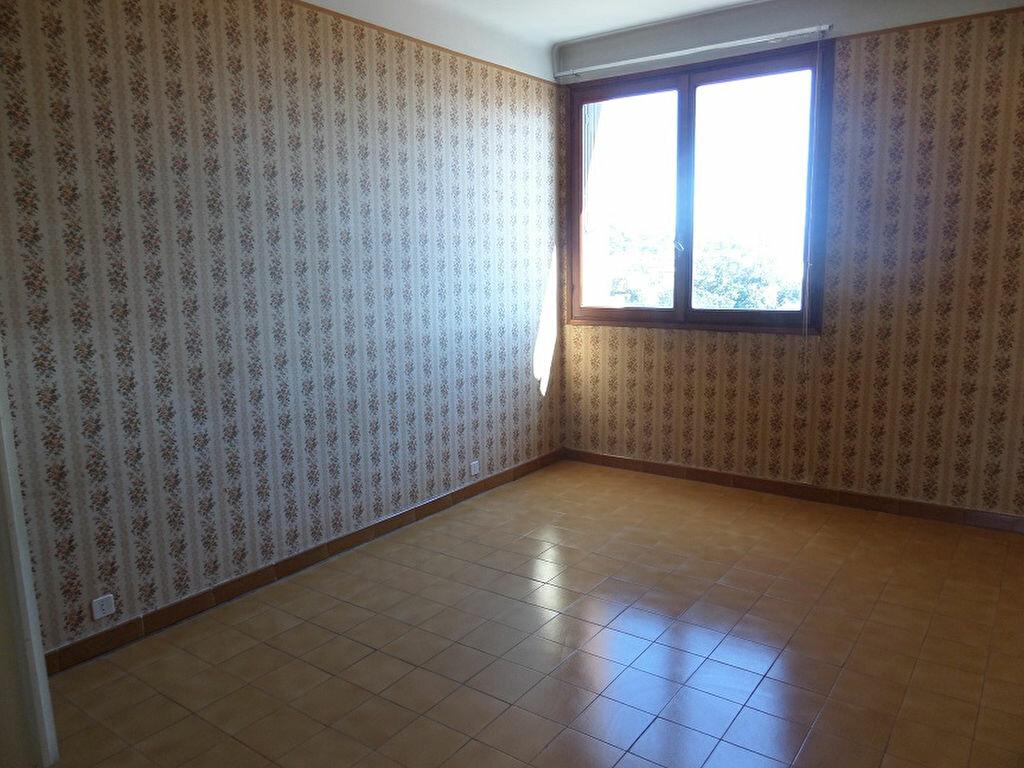 Achat Appartement 3 pièces à Ajaccio - vignette-10