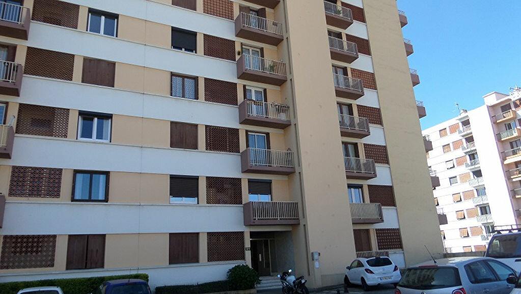 Achat Appartement 3 pièces à Ajaccio - vignette-14