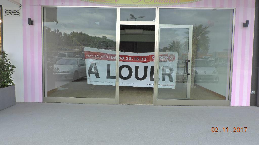Location Local commercial  à Grosseto-Prugna - vignette-4