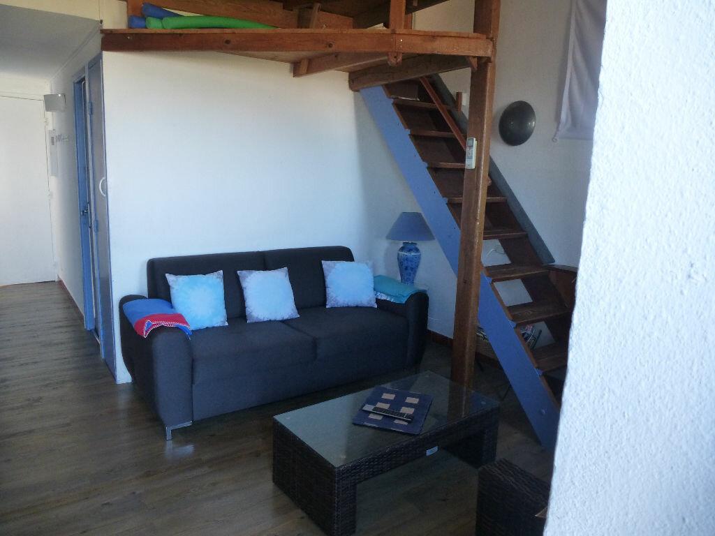 Achat Appartement 3 pièces à Grosseto-Prugna - vignette-7