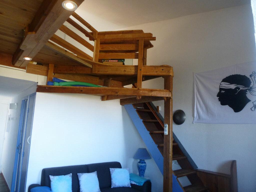 Achat Appartement 3 pièces à Grosseto-Prugna - vignette-8