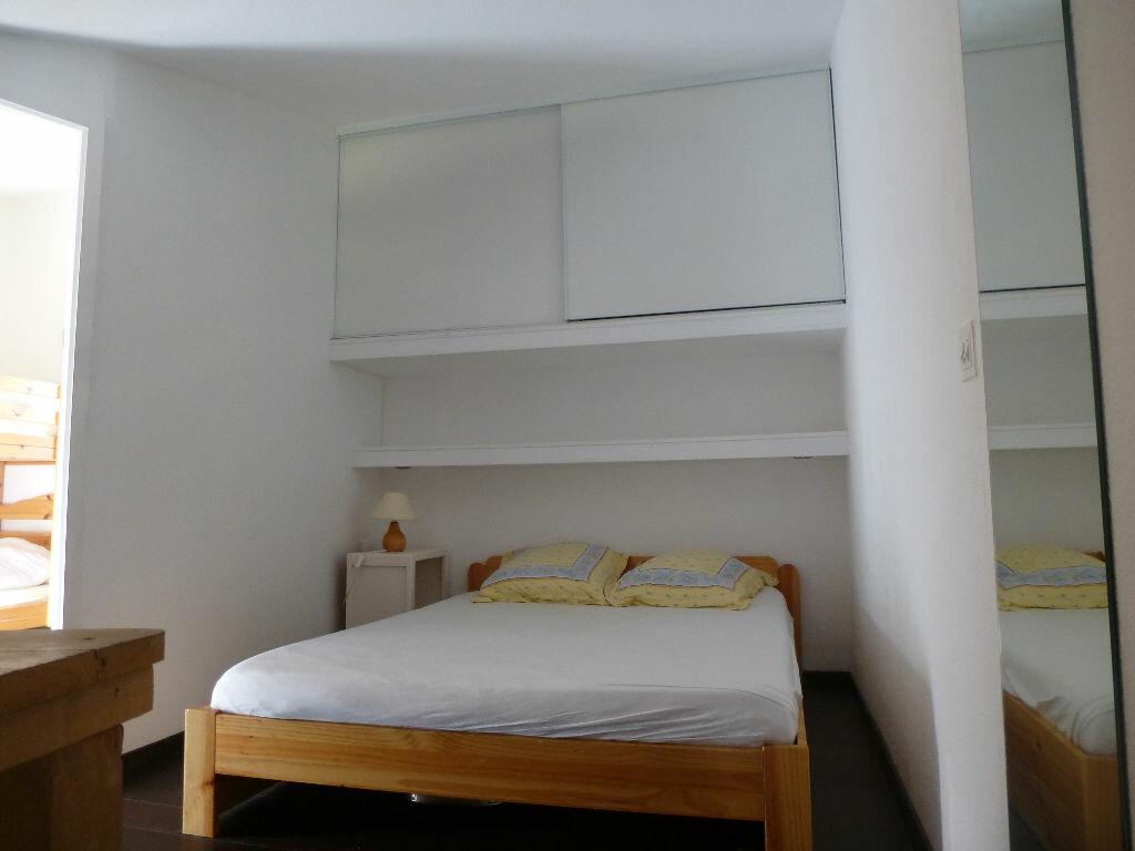 Achat Appartement 3 pièces à Grosseto-Prugna - vignette-9