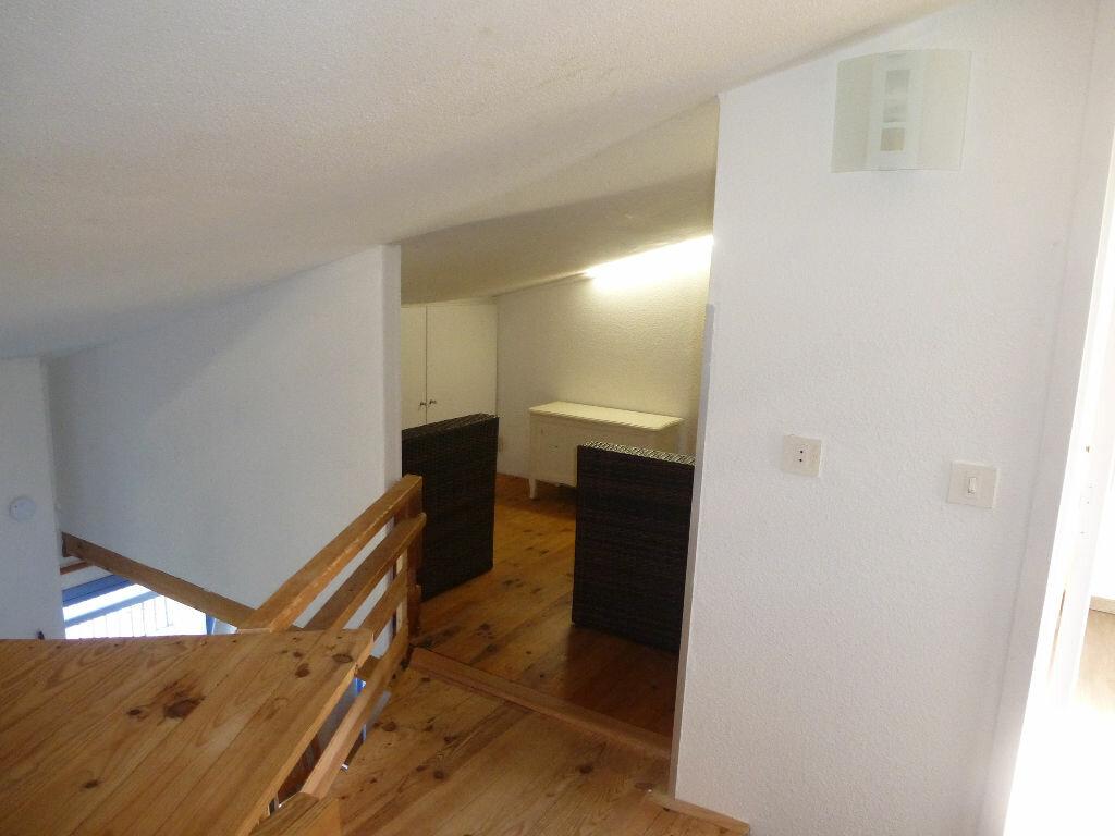 Achat Appartement 3 pièces à Grosseto-Prugna - vignette-10