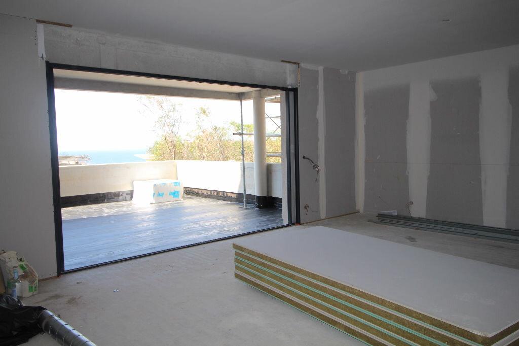 Achat Appartement 4 pièces à Ajaccio - vignette-8