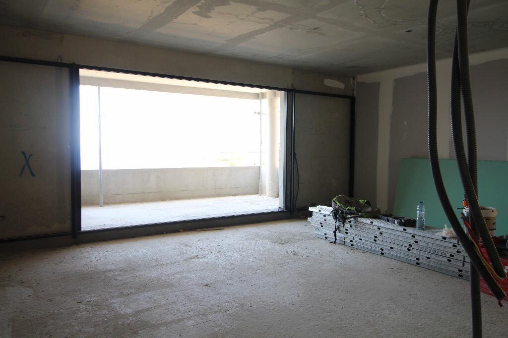 Achat Appartement 4 pièces à Ajaccio - vignette-7