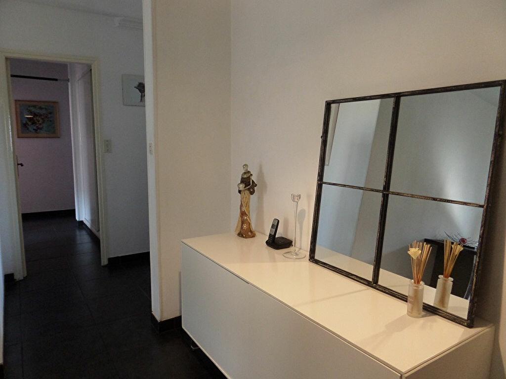 Achat Appartement 4 pièces à Ajaccio - vignette-1