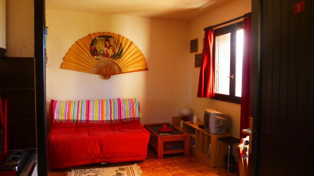Achat Appartement 1 pièce à Grosseto-Prugna - vignette-3