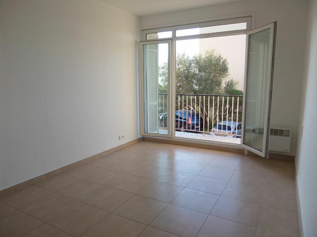 Location Appartement 5 pièces à Ajaccio - vignette-1