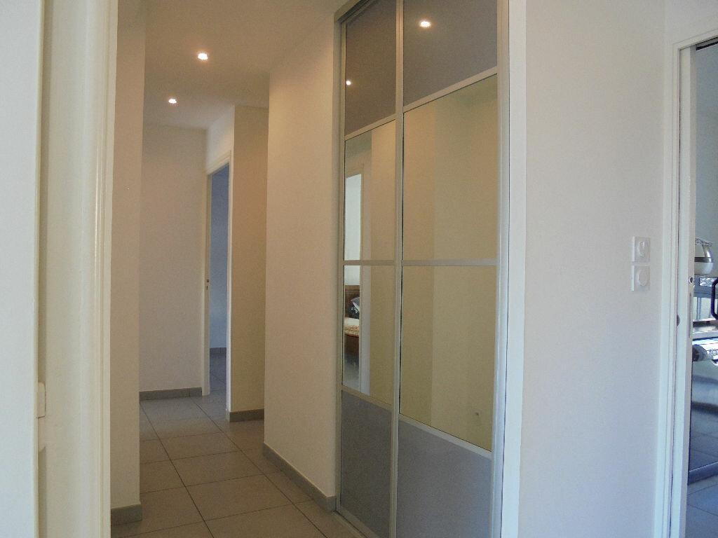Achat Appartement 4 pièces à Ajaccio - vignette-4