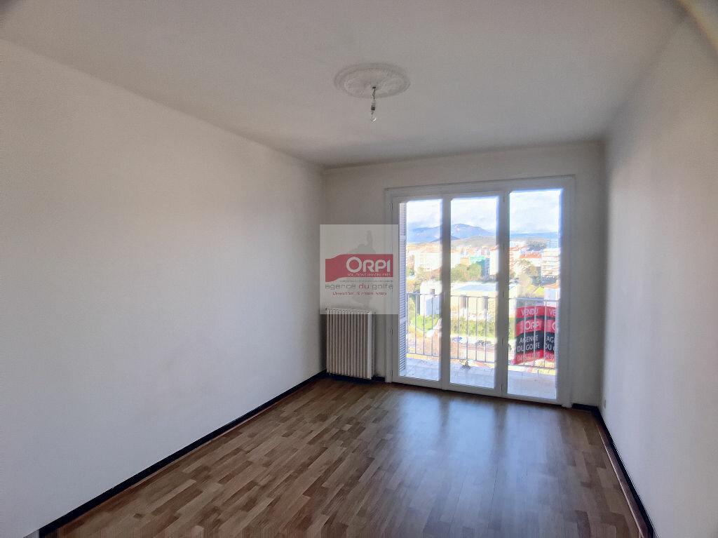 Achat Appartement 3 pièces à Ajaccio - vignette-5