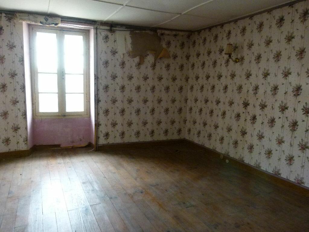 Achat Maison 6 pièces à Pisany - vignette-3