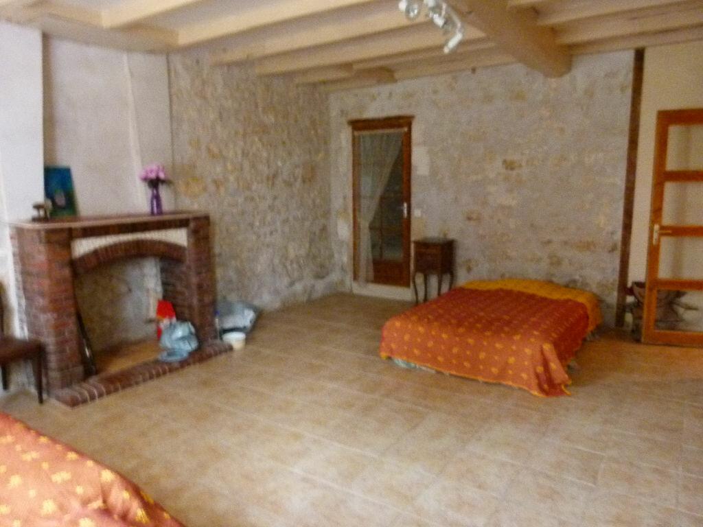 Achat Maison 11 pièces à Sainte-Gemme - vignette-2