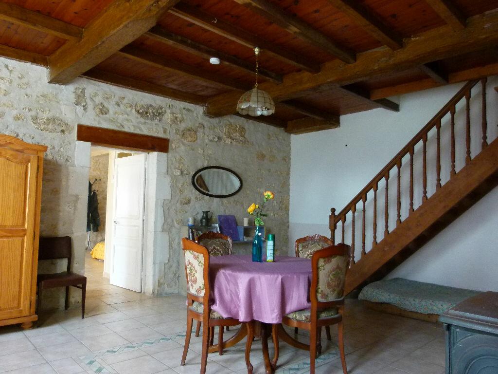 Achat Maison 11 pièces à Sainte-Gemme - vignette-3