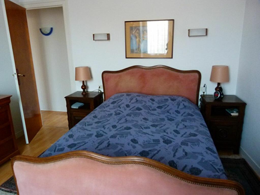 Achat Maison 4 pièces à Saint-Romain-de-Benet - vignette-6