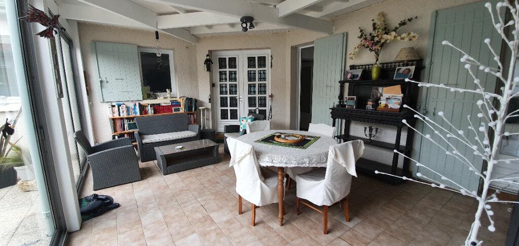Achat Maison 5 pièces à Nieulle-sur-Seudre - vignette-6