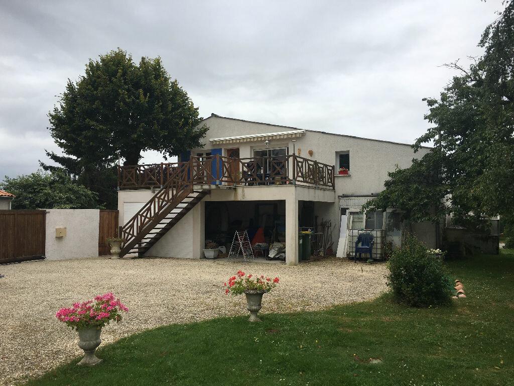 Achat Maison 3 pièces à La Clisse - vignette-1