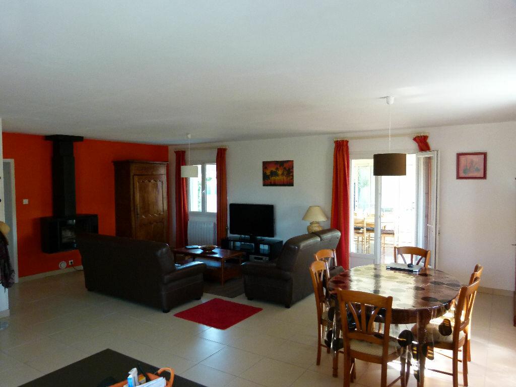 Achat Maison 3 pièces à Saint-Georges-des-Coteaux - vignette-3