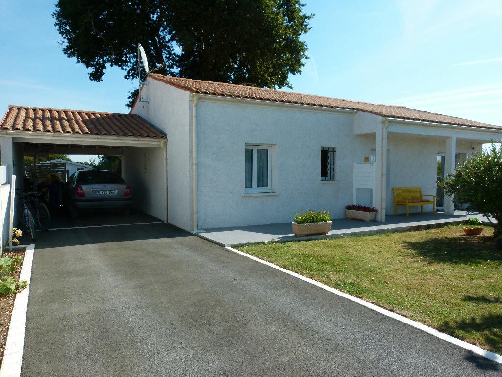 Achat Maison 3 pièces à Saint-Georges-des-Coteaux - vignette-10