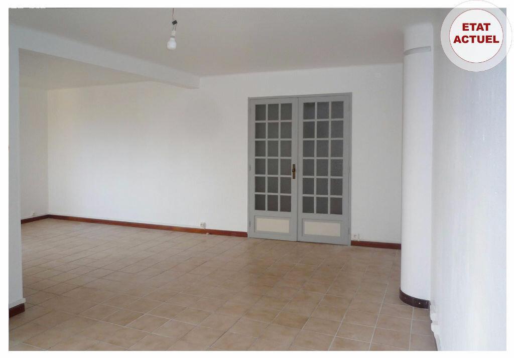 Achat Appartement 4 pièces à Marseille 4 - vignette-4