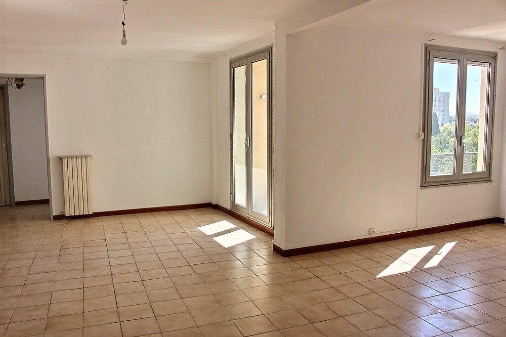 Achat Appartement 4 pièces à Marseille 4 - vignette-10