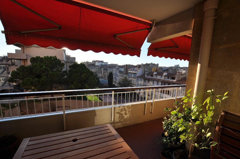 Achat Appartement 3 pièces à Marseille 5 - vignette-4
