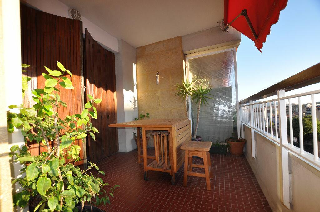 Achat Appartement 3 pièces à Marseille 5 - vignette-8