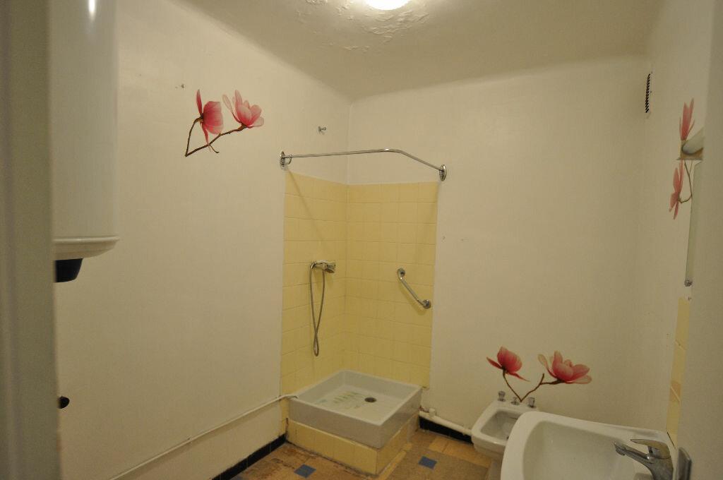 Achat Appartement 3 pièces à Marseille 10 - vignette-5
