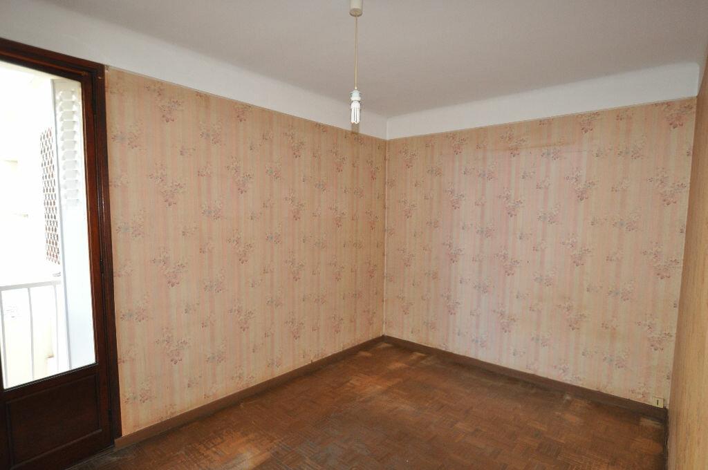 Achat Appartement 3 pièces à Marseille 10 - vignette-6